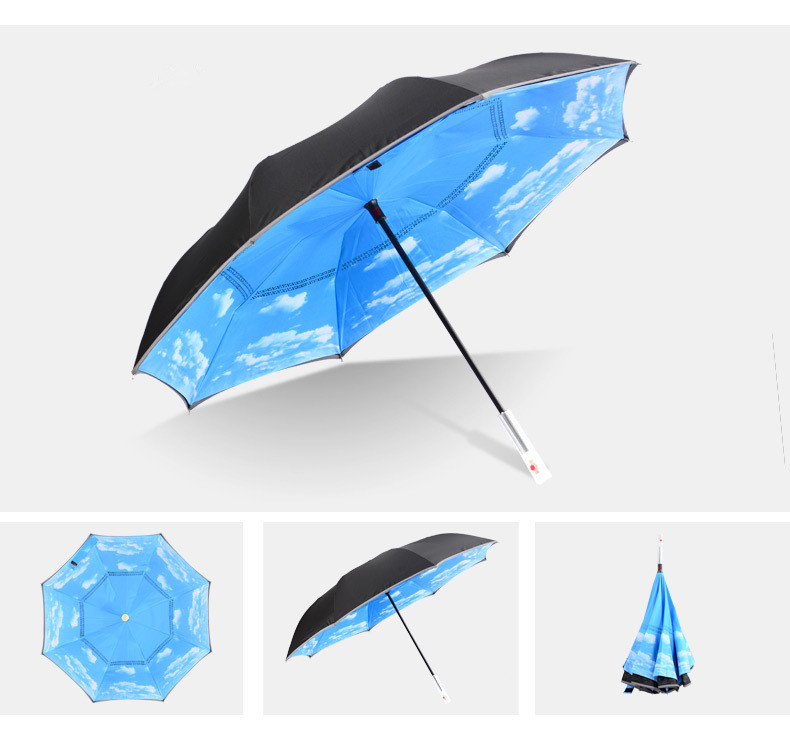 LED Reverse umbrella 6.jpg