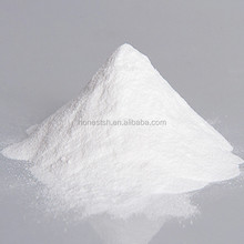 hpmc cellulose ether for construction tile adhesive
