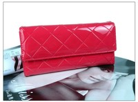 2014 Latest Fashion Office Handbag Women Purse clutches and purses new model purses and ladies handbags