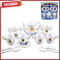 Japan Toy Shop,Tea Toy Set