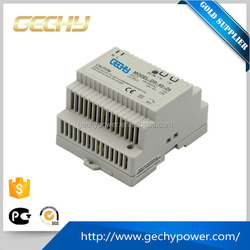 Perfect protection DR-45-24v 30w ,AC/DC Guide type Din rail Switching Power Supply