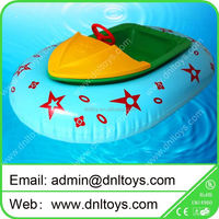 swimming pool kids toys boat water boat
