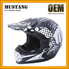 High Quality Waterproof moto Bike Helmet Cover Mirror Visor Made In China
