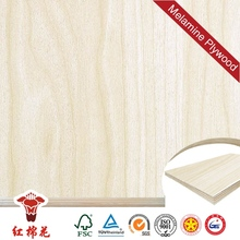 Formaldehyde free wooden plywood bathroom furniture