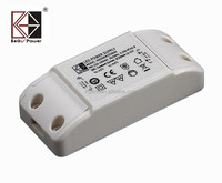4W constant current LED driver with TUV
