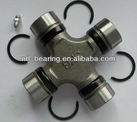 Auto Universal joint of GUM-99 Size:44X129 mm
