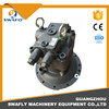 China Supplier Hot Sales High Quality Excavator Spare Parts For Genuine ZAX330 ZX330 Swing Motor