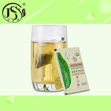 OEM service lose 6-10 pounds herbal detox slimming tea weight loss