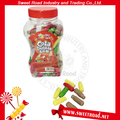 Wholesale Cheap Cola Bubble Gum Chewing Gum