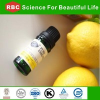 Food Flavors Flavor Concentrate Orange Lemon