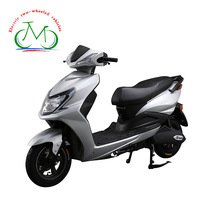 2018 Hot selling cheap new electric motorcycle in Europe and US