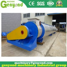 China manufacturer fish wastes process machine
