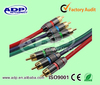 /product-detail/top-quality-3-rca-to-3-rca-cable-vga-rca-audio-cable-60032125524.html