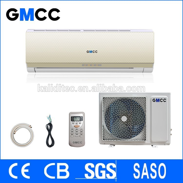 brand name air conditioner