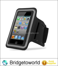 For iPhone 4 Armband for iPhone 4S Running Arm Band Case