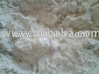 (PLASTER OF PARIS) GYPSUM POWDER 80% TO 90%