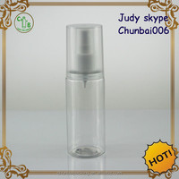 60ml PET medicinal,Health care products,Chemical bottle /perfume bottle