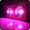 2015 Horticultural Led Grow Light Led Grow Light Full Spectrum 400w Cob With Good Quality