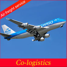 professional air freight rate from China to bario----Grace skype colsales37