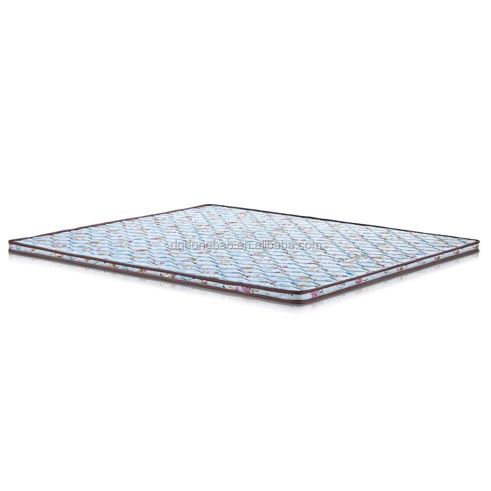 high quality health care perfect sleep foam mattress - Jozy Mattress | Jozy.net