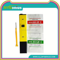 I044 online sell ph meter price