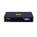 Satellite Receiver DVB Set Top Boxes V8 Angle Android 4.4 TV BOX+DVB-S/S2,DVB-T/T2,Cable 4k satellite receiver