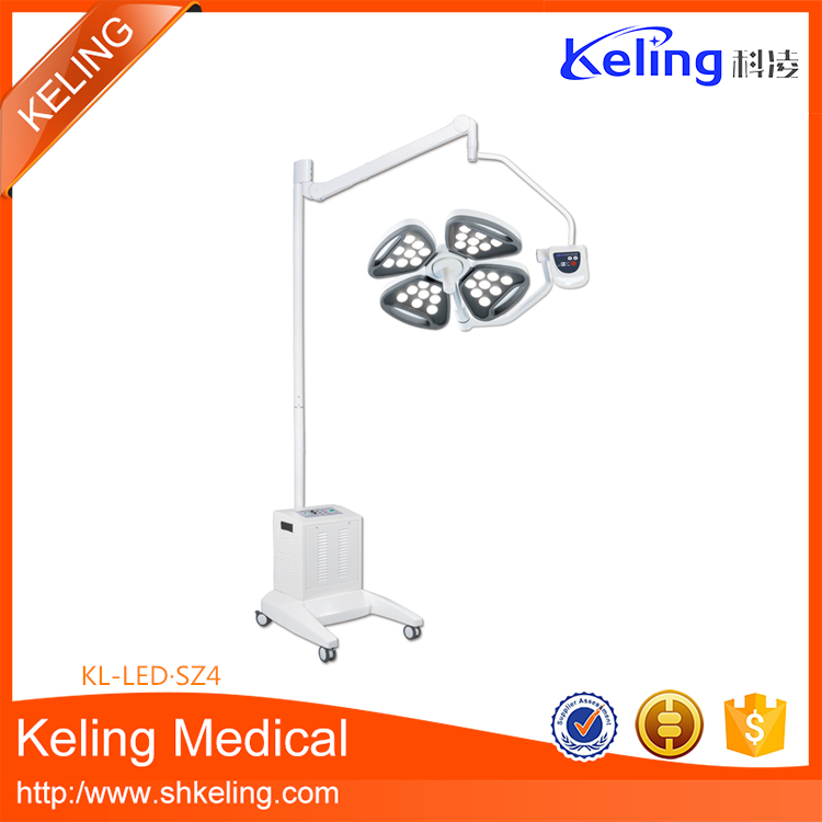 Low price of clinics disposable plastic surgical operating light handle cover with