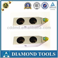 jewellery cutting diamond tools jewelry cutting tools
