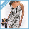 newest original summer beach dress 2014