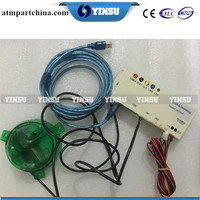 ATM parts Wincor/NCR/Diebold anti skimming device