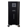 Factory direct seles 20kva online ups for Pakistan