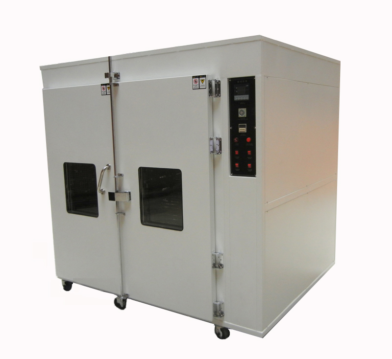 Dehumidifier dry cabinet electronic hot drying chamber for <strong>industrial</strong>/lab