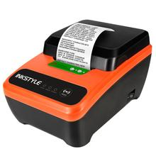 Newly launched Direct manufacturer for 58MM/80MM Thermal Receipt Printer