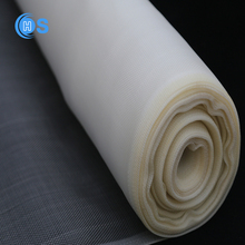 Promotional mini rolls pleated fiberglass insect Plastic mosquito net screen