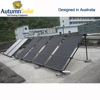 Swimming Pool Solar Heating Panel Solar