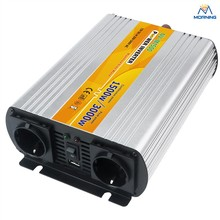 ME-1500 solar pump inverter price with 5V USB output