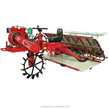 good quality china rice transplanter for sale