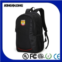 Laptop computer school bag backpack small cargo travel bag cover