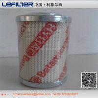 HYDAC oil filter for automobile engine