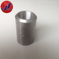 High Pecision CNC Machining 304 Stainless