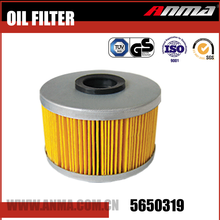 Car auto engine parts oil filters