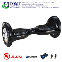 UL60950 charger cheap hoverboard free shipping self balancing scooter 2 wheels electrical hoverboard with Samsung battery