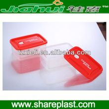 2013 Hot New Style airtight storage containers