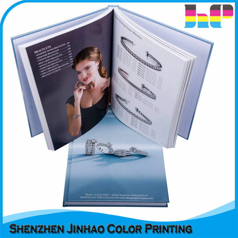 ... Album Hardcover Diary Printing Press - Buy Printing Books Hardcover: www.alibaba.com/product-detail/manufacturer-hardbound-case-bound...