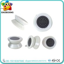 Wholesale China best aluminum <strong>yoyo</strong> toys to kids