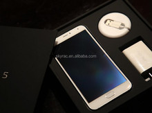 Wholesale MEIZU phones 64gb cell phone meizu pro 5
