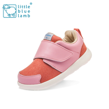 2018 Newest Design Fashion Baby Girl Casual Running Shoes