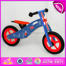 Wholesale 2015 hot sale high quality wooden road bike,wooden ...
