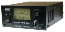 13.8V adjustable 30Amp switching mode power supply with CE FCC RoHs approved