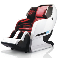 CHINA Top Rated Foot Roller Massager Chair IN Dubai